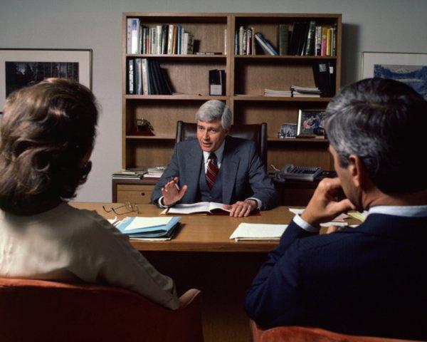 адвокаты по семейному праву волгоград всем неизмеримо