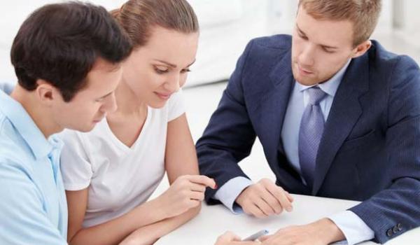 юридические консультации физическим лицам