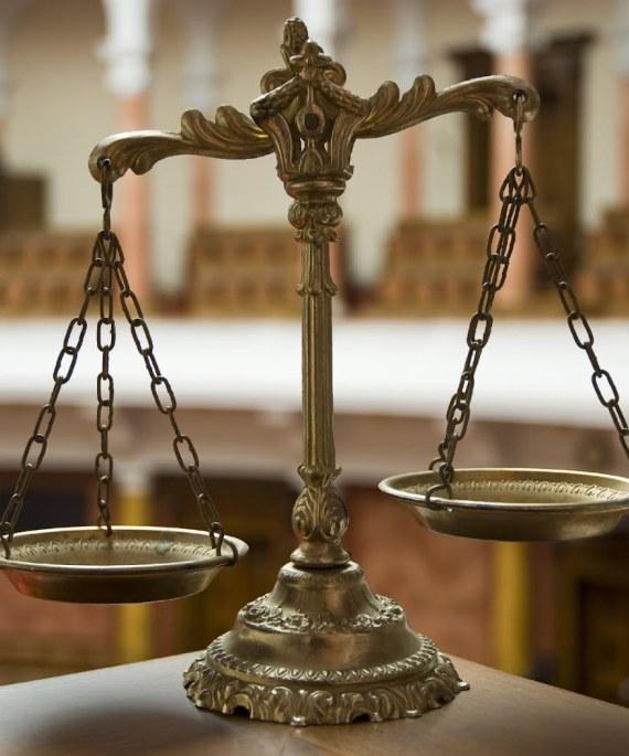 ростов на дону юристы по трудовым спорам резко